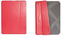 Чехол  Tucano Palmo  iPad Air Red, IPD5PA-R