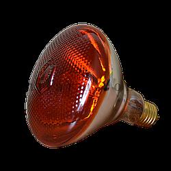 Инфракрасная лампа 100 Вт