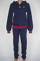 Женский спортивный костюм на байке, фото 1