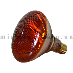 Инфракрасная лампа 175 Вт