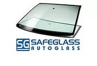 Лобовое стекло BMW 5 E34