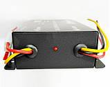 Преобразователь Инвертор с 24В на 12В (10А) ВидеоОбзор, фото 3