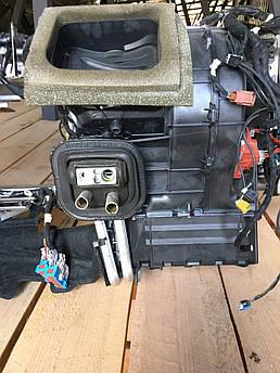 Печка в сборе Ford Escape USA 2013-2016 FV6Z-19B555-E