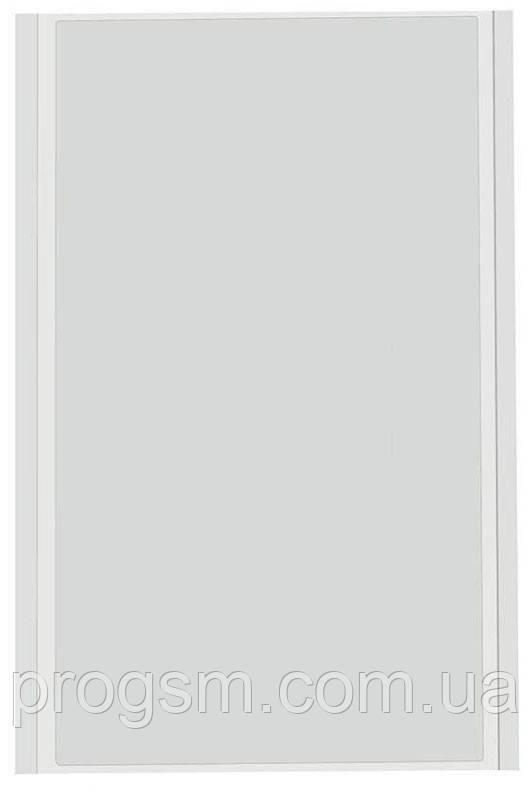 OCA пленка для Samsung Galaxy S20 Ultra SM-G988