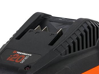 Зарядное устройство TEKHMANN TBC-35/I20, фото 2