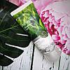 Пенка для умывания 3W Clinic с экстрактом зеленого чая Cleansing Foam Green Tea, фото 2