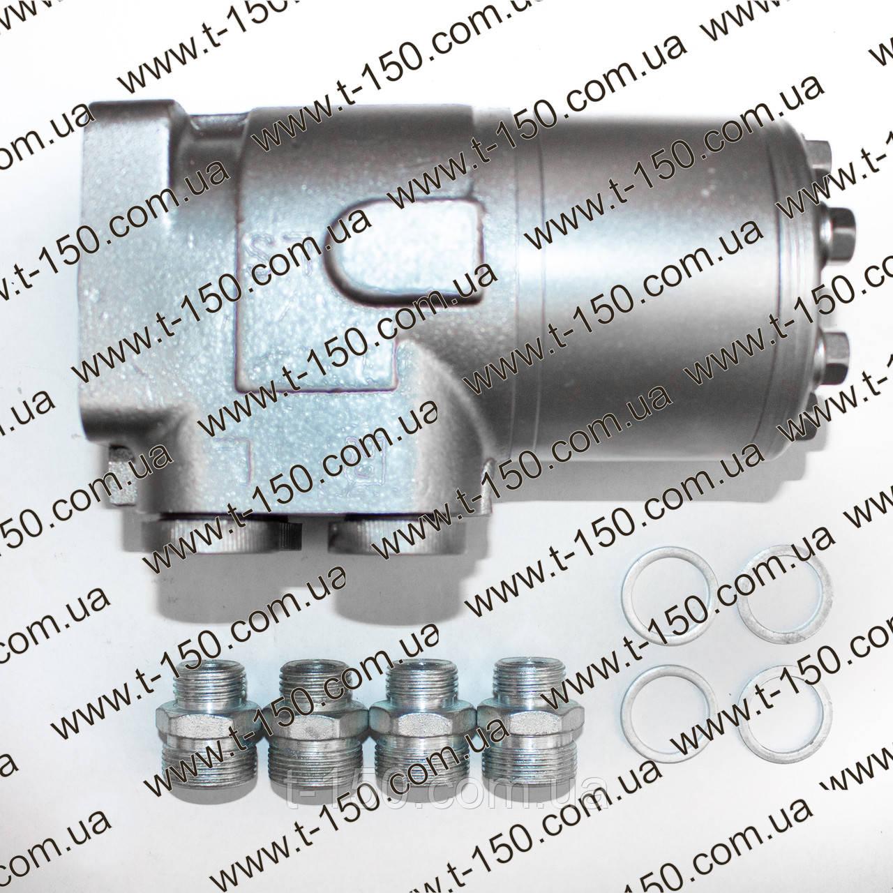 Насос-дозатор рулевого управления Т-150К/156, ХТЗ-17021/17221, Словакия