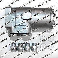 Насос-дозатор рулевого управления Т-150К,156, ХТЗ 17021,17221 Словакия