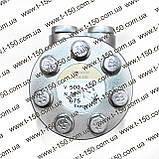 Насос-дозатор рулевого управления Т-150К/156, ХТЗ-17021/17221, Словакия, фото 7