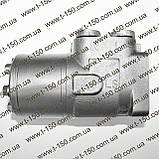 Насос-дозатор рулевого управления Т-150К/156, ХТЗ-17021/17221, Словакия, фото 4