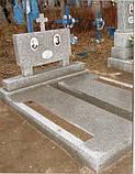 Встановлення пам'ятників у Ківерцівському районі, фото 5