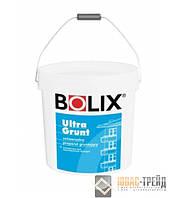 BOLIX (Боликс ТМ) ULTRA (Польша) Универсальный грунтующий препарат 5 л