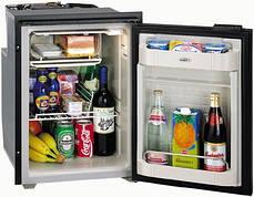 Холодильники автомобильные