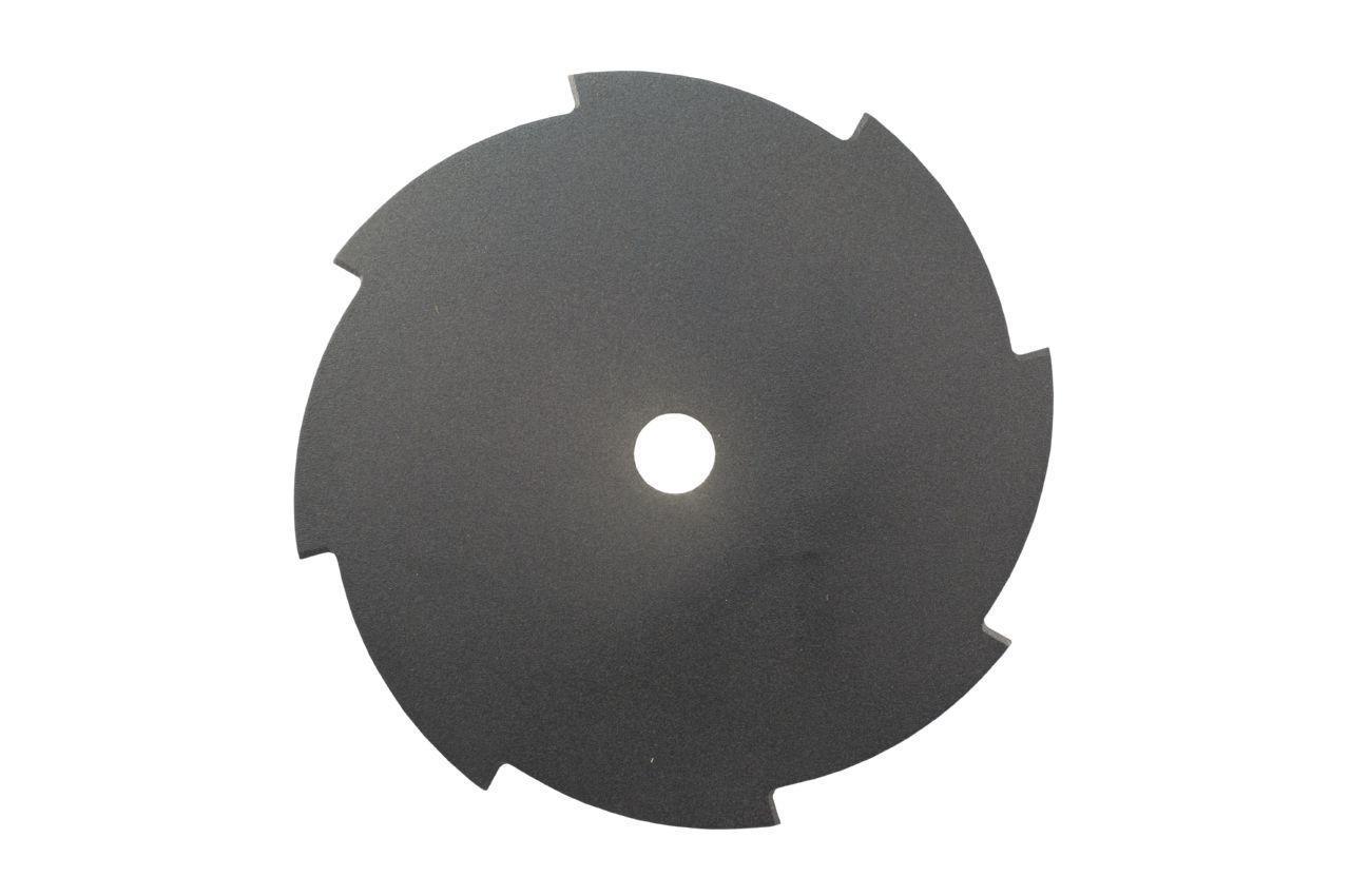 Диск для триммера PRC - 255 х 25,4 мм х 8Т