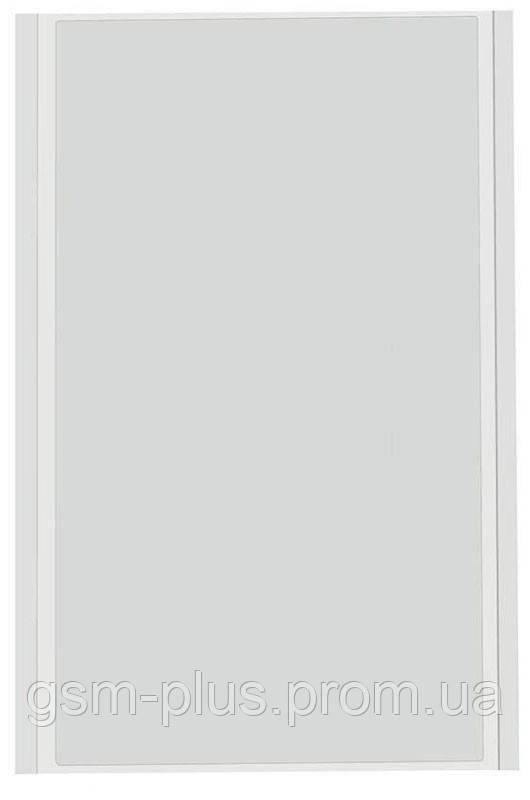 OCA пленка для Samsung Galaxy A21 2020 SM-A215