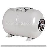 Гидроаккумулятор 50л Vitals aqua UTH 50, фото 3