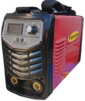 Сварочный аппарат TONGA ММА-280 инверторного типа