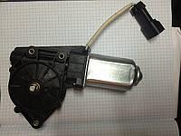 Мотор-редуктор стеклоподъемника