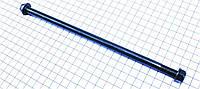 Вісь маятника на WIND d10mm; L235mm + гайка