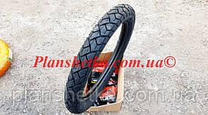 Покрышка на мопед 3.00-18 Speed Blaster (Индия) RALCO