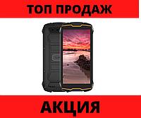 """Защищенный противоударный неубиваемый мини смартфон Cubot KingKong Mini - Helio P22, 4""""IPS, 3/32GB 2000 mAh,"""