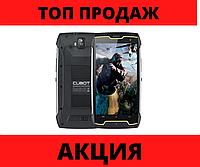 "Захищений протиударний невмирущий смартфон Cubot KingKong - MTK6580, 5""IPS, MTK6580, 2/16GB, 4400 mAh, фото 1"