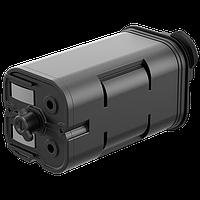 Аккумуляторный блок Yukon DNV (для Photon RT, Sightline, <9 часов)