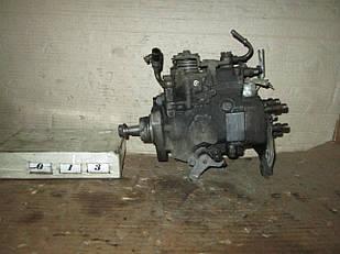 №13 Б/у топливный насос высокого давления/трубки 2,4  для VW Transporter T4 1990-2003