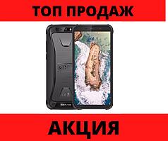 """Захищений протиударний невмирущий смартфон Blackview Bv5500 - IP68, MTK6580, 2/16 GB, 5,5"""" IPS, 4400 mAh"""
