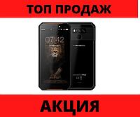"""Защищенный противоударный неубиваемый смартфон Leagoo Xrover C - IP68, 5,72"""" IPS, MTK 6739, 2/16 GB, 5000 mAh, фото 1"""