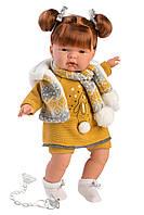 Кукла Kate 38 см LLORENS (38338)