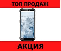 """Защищенный противоударный неубиваемый смартфон Oukitel WP5 Pro -IP68, 5,5 """"FHD, MTK6761, 4/64 Gb, 8000 mAh"""