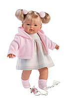 Кукла Aitana 33 см LLORENS (33102)