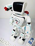 Робот 22005 на радіоуправлінні, фото 3