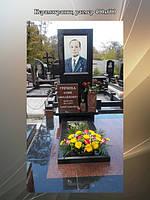 cvetnoj_portret_na_pamjatnik.jpg