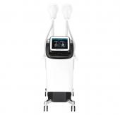 SalonArt Апарат Slim Beauty HI-EMT для корекції фігури, схуднення, нарощування і зміцнення м'язів, спалювання жиру