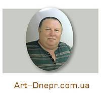 shablon_dlya_produktsii1.jpg