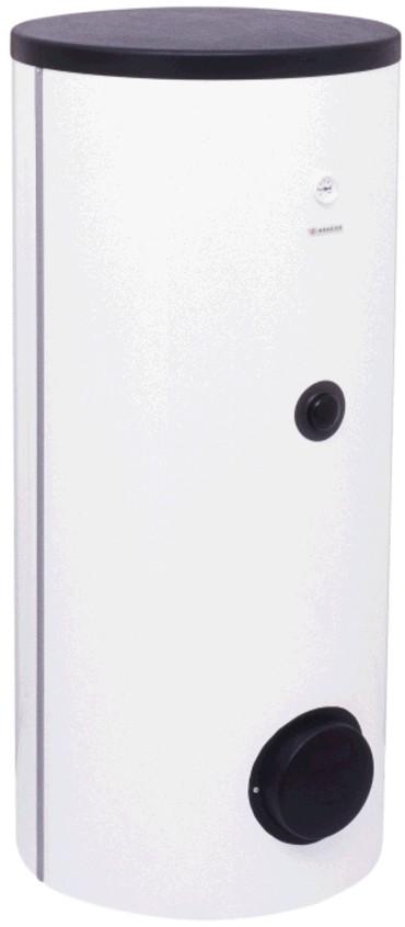 Бойлер электрический OKCE 300S/1 MPa (без тэна)