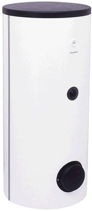 Бойлер электрический OKCE 300S/1 MPa (без тэна), фото 2