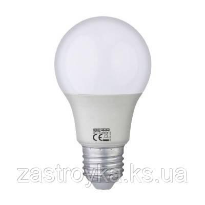 Cветодиодная лампа PREMIER-18 18W E27 6400К