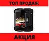 Защищенный противоударный неубиваемый смартфон Land Rover X2 ( Guophone X2) - IP68, MTK6737, 3/32 GB - Фото