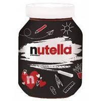 Ореховая паста Nutella School Edition 1000 g