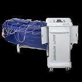 DIY Аппарат прессотерапии IB8108C / GT-8108C