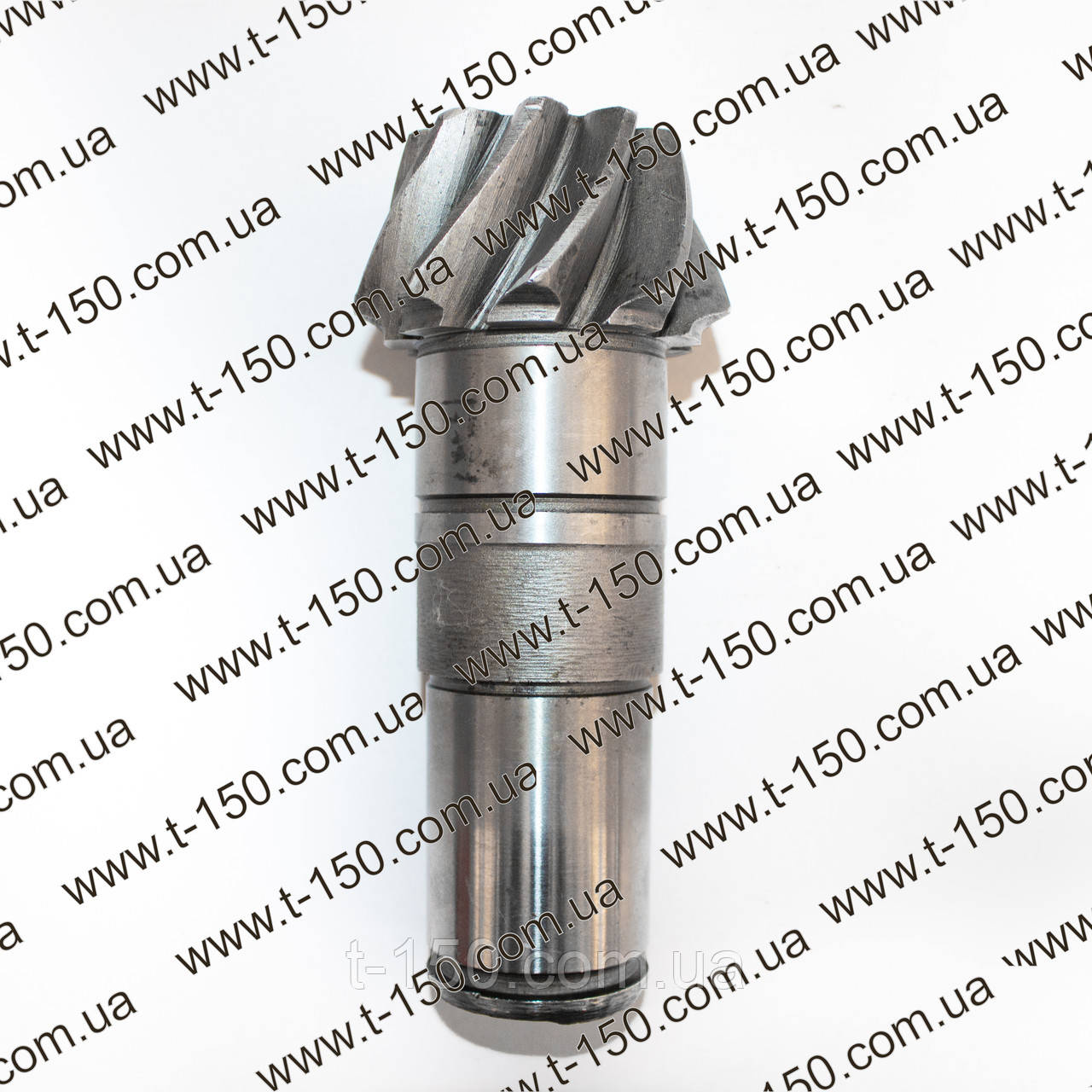 Шестерня ведущая (качан) Т-40 Т40А-2303003-Б1