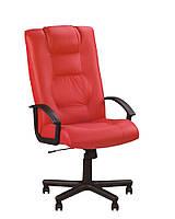 Крісло для керівників LAGUNA / Кресло для руководителей LAGUNA