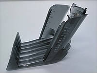 Насадка на машинку для стрижки PHILIPS QC5115 QC5120 QC5125 QC5130