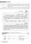 Учебник для изучения китайского языка Boya Chinese Elementary 2 Начальный уровень, фото 6