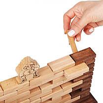 Настольная игра Catch The Monkey (Злови мавпу), фото 2