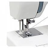 Швейная машина Janome 419S, фото 2