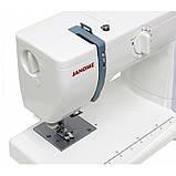 Швейная машина Janome 419S, фото 5